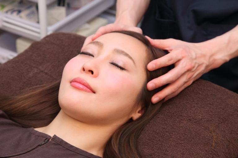 寺澤の鍼灸整体