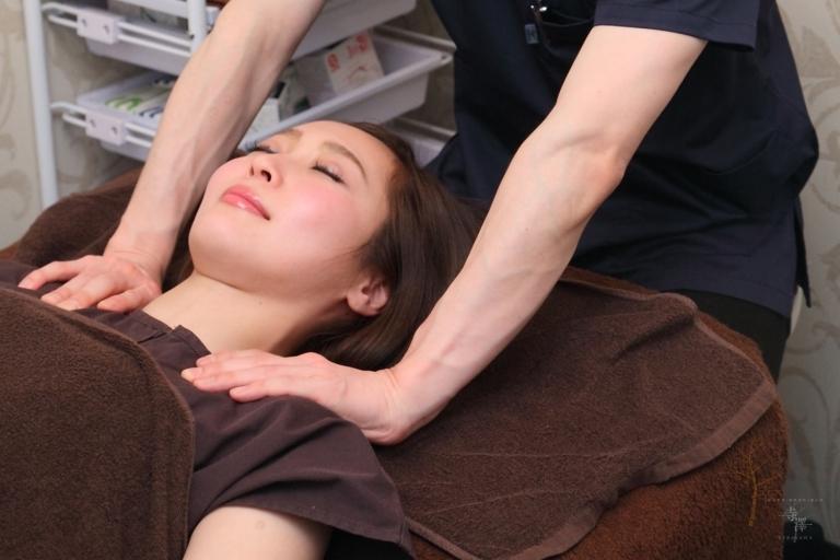 寺澤の鍼灸整体矯正